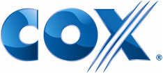 Cox Communication Logo