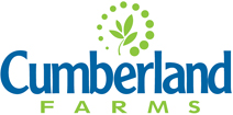 Cumberland_farms