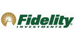 Fidelity National Information Services Logo