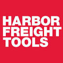 Harbor Freight Tools Logo