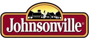 Johnsonville Foods Logo