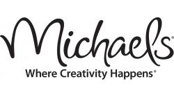 Michaels Stores, Inc. Logo