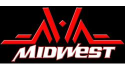 Midwest Communications Logo