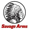 Savage Arms Company Logo