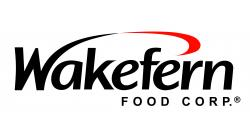 Wakefern Food Corporation Logo