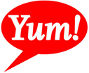 Yum Brands Logo